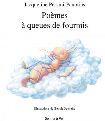 Dechelle-couv-fourmis