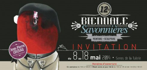 Biennale-Savonnieres-2014