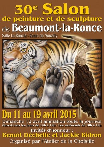 Dechelle-Salon-Beaumont-la-Ronce-2015
