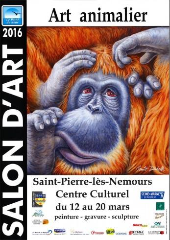 Biennale-St-Pierre-les-Nemours-2016-Dechelle