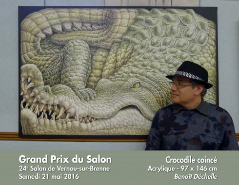 Grand-Prix-Salon-Vernou-2016-Crocodile-Dechelle