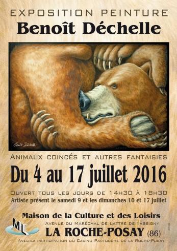 Expo-Benoit-Dechelle-La-Roche-Posay-2016