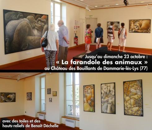 exposition-animaux-dammarie-les-lys-2016-benoit-dechelle