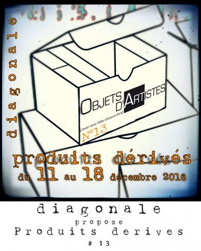 produits-derives-13-diagonale-2016