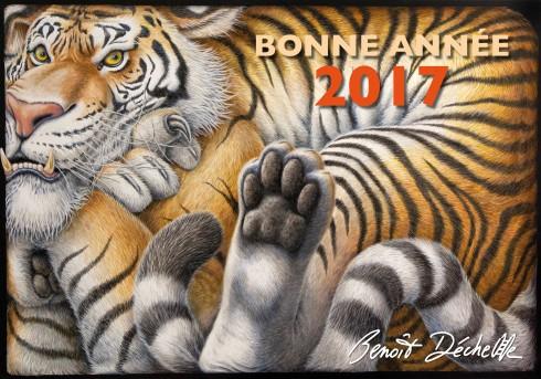 tigre-coincebenoit-dechelle-voeux-2017