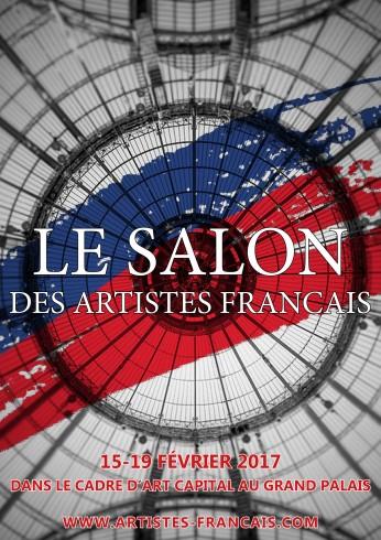 Salon-des-Artistes-Francais-2017