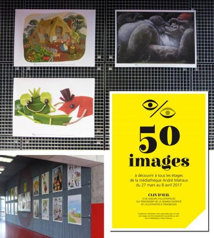 Clin-d-oeil-mediatheque-Malraux-Strasbourg-2017