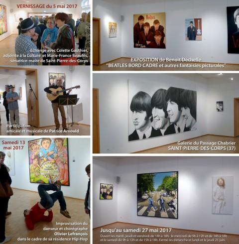 Expo-Dechelle-Beatles-bord-cadre-2017