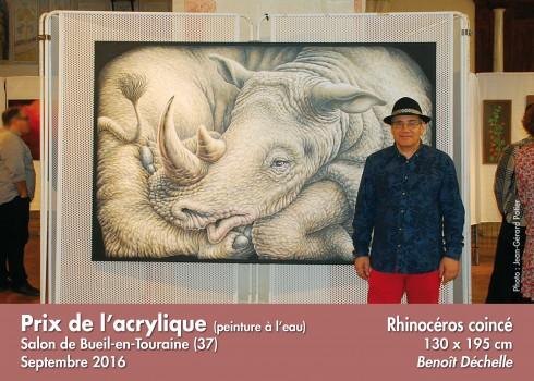 prix-salon-bueil-2016-rhinoceros-dechelle